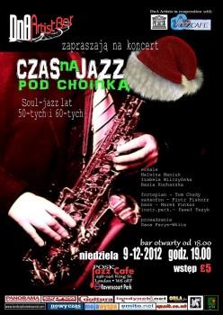 koncertjazz 9122012