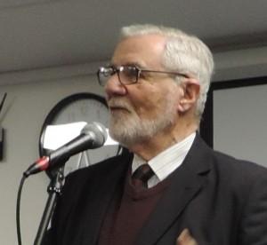 Andrzej Krzeczunowicz