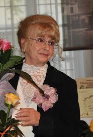 Barbara Tesse
