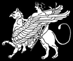 zppno logo