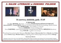 salon literacki3