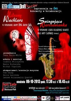 Leaflet - Wachlarz Warszawianka- 6 Oct 2013 format A5 v.3 MASTER