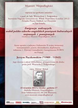 paczkowskiplakat2maly
