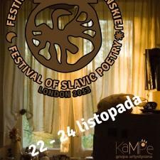 festiwal poezji slowianskiej