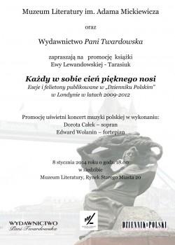 zaproszenie-copy1