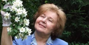 KLeonowicz-Babiak