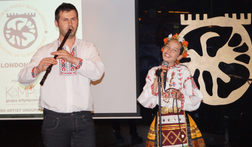 festiwal poezji 2