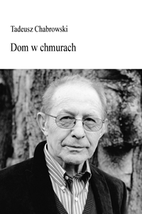 Chabrowski_Tadeusz